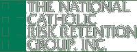 ncrrg_logo