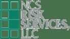 ncrs_logo